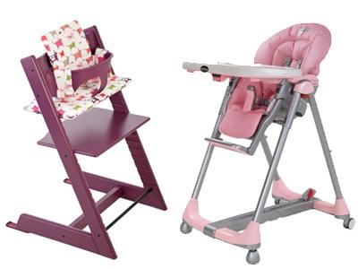 ברצינות מוצרי תינוקות - מה צריך כדי לשמור על תינוק נקי ושבע - צרכנות WX-54